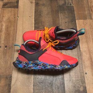 Adidas by Stella McCartney ALEKI Ultra Boost